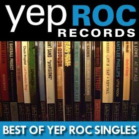 Best Of Yep Roc Singles   Free Best Of Yep Roc Singles http://www.amazon.com/Best-Yep-Singles-Amazon-Exclusive/dp/B003VEBNOY/ref=pd_ys_ir_all_37