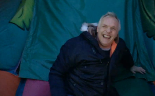i didn't even know i wanted to go to a fair with greg davies, but now i do. #gregdavies#greg davies#mandown#man down#comedy