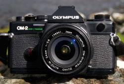 the om 2 bout to be my new baby though.