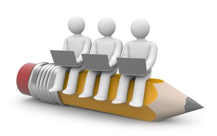Quest ce quun bon guest post pour votre entreprise ? tumblr inline mqe61s8Cpw1qz4rgp