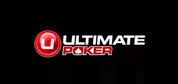 What You Need To Know About Ultimate Poker