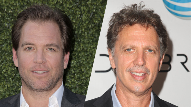 popculturebrain: