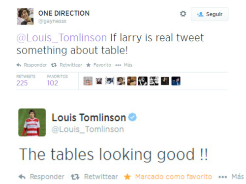 they did it again omfg so hot omfg larry is real larry stylinson
