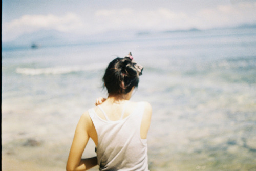 moanarch:  untitled by Renaldy Fernando on Flickr.
