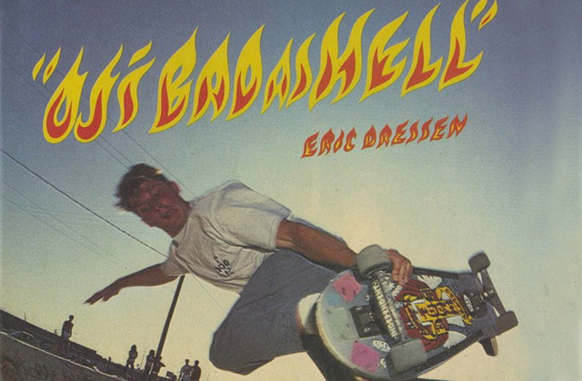 Epicly Later'd - Eric Dressen Part 4