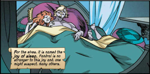 8abbott-of-odd0:  Fucking Fandral man.