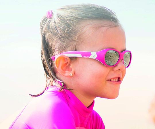 Παιδική όραση - Τι πρέπει να προσέχετε