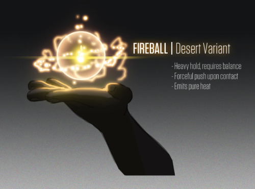 folksywindow: