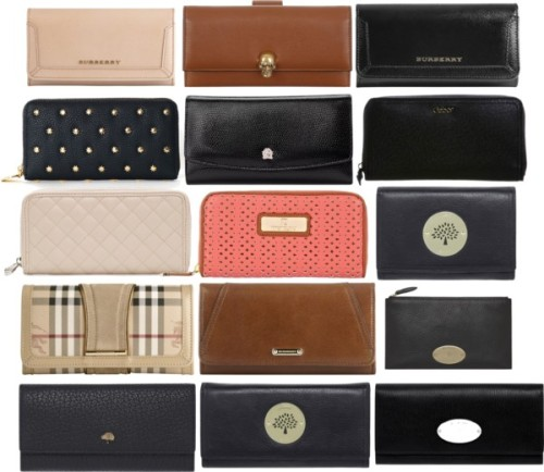 Eleanor inspired wallets by ieleanorcalderstyle featuring leather zipper walletsAlexander McQueen  bag / Burberry  bag / Burberry continental wallet / Burberry leather bag / Burberry leather bag / Mulberry leather zipper wallet / Mulberry  bag / Mulberry leather zip wallet / Mulberry leather zipper wallet / Mulberry leather wallet / Aspinal of London leather zipper wallet, $200 / Leather zipper wallet / Gabor gab, $45 / Mango zip bag, $29 / River Island , $24