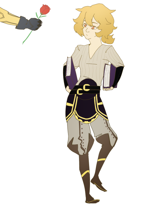 quick allium for eltshan u v u now let us shamelessly fill up the gangrel tag