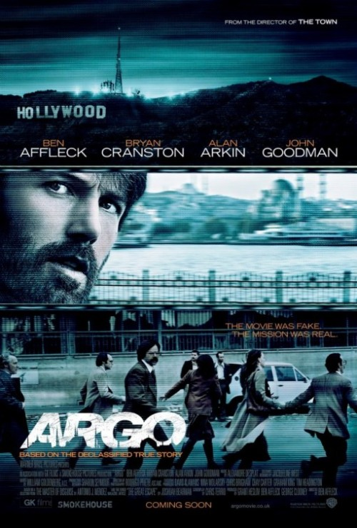 "untitledfilmblog:  2013 Academy Award Nominations Best Picture""Amour""""Argo""""Beasts Of The Southern Wild""""Django Unchained""""Les Miserables""""Life Of Pi""""Lincoln""""Silver Linings Playbook""""Zero Dark Thirty""Best DirectorMichael Haneke - ""Amour""Benh Zeitlin - ""Beasts Of The Southern Wild""Ang Lee - ""Life Of Pi""Steven Spielberg - ""Lincoln""David O. Russell - ""Silver Linings Playbook""Best Actor In A Leading RoleDenzel Washington - ""Flight""Hugh Jackman - ""Les Miserables""Daniel Day-Lewis - ""Lincoln""Joaquin Phoenix - ""The Master""Bradley Cooper - ""Silver Linings Playbook""Best Actress In A Leading RoleEmmanuelle Riva - ""Amour""Quvenzhane Wallis - ""Beasts Of The Southern Wild""Naomi Watts - ""The Impossible""Jennifer Lawrence - ""Silver Linings PLaybook""Jessica Chastain - ""Zero Dark Thirty""Best Actor In A Supporting RoleAlan Arkin - ""Argo""Christoph Waltz - ""Django Unchained""Tommy Lee Jones - ""Lincoln""Philip Seymour Hoffman - ""The Master""Robert De Niro - ""Silver Linings Playbook""Best Actress In A Supporting RoleAnne Hathaway - ""Les Miserables""Sally Field - ""Lincoln""Amy Adams ""The Master""Helen Hunt - ""The Sessions""Jacki Weaver - ""Silver Linings Playbook""Best Original ScreenplayMichael Haneke - ""Amour""Quentin Tarantino - ""Django Unchained""John Gatins - ""Flight""Wes Anderson & Roman Coppola - ""Moonrise Kingdom""Mark Boal - ""Zero Dark Thirty""Best Adapted ScreenplayChris Terrio - ""ArgoLucy Alibar, Benh Zeitlin - ""Beasts of the Southern Wild""David Magee - ""Life Of Pi""Tony Kushner - ""Lincoln""David O. Russell - ""Silver Linings Playbook"" Best Foreign Language Film""Amour""""Kon-Tiki""""No""""A Royal Affair""""War Witch"" Best Animated Feature Film""Brave""""Frankenweenie""""ParaNorman""""The Pirates! Band Of Misfits""""Wreck-It Ralph"" Best Original Song""Before My Time"" - ""Chasing Ice""""Pi's Lullaby"" - ""Life Of Pi""""Suddenly"" - ""Les Miserables""""Skyfall"" - ""Skyfall""""Everybody Needs A Best Friend"" - ""Ted""Best CinematographySeamus McGarvey - ""Anna Karenina""Robert Richardson - ""Django Unchained""Claudio Miranda - ""Life Of Pi""Janusz Kaminski - ""Lincoln""Roger Deakins - ""Skyfall""Best Film EditingWilliam Goldenberg - ""Argo""Tim Squyres - ""Life Of Pi""Michael Kahn - LincolnJay Cassidy and Crispin Struthers - ""Silver Linings Playbook""William Goldenberg, Dylan Tichenor - Zero Dark ThirtyBest Costume DesignJacqueline Durran - ""Anna Karenina""Paco Delgado - ""Les Miserables""Joanna Johnston - ""Lincoln""Eiko Ishioka - ""Mirror Mirror""Colleen Atwood - ""Snow White and the Huntsman""Best Documentary Feature""5 Broken Cameras""""The Gatekeepers""""How To Survive A Plague""""The Invisible War""""Searching For Sugar Man""Best Visual Effects""The Hobbit: An Unexpected Journey""""Life Of Pi""""Marvel's The Avengers""""Prometheus""""Snow White And The Huntsman""Best Production DesignSarah Greenwood, Katie Spencer - ""Anna Karenina""Dan Hennah, Ra Vincent, Simon Bright - ""The Hobbit: An Unexpected Journey""Eve Stewart - ""Les Miserables""David Gropman, Anna Pinnock - ""Life Of Pi""Rick Carter, Jim Erickson, Peter T Frank - ""Lincoln""Best Original ScoreDario Marianelli - ""Anna Karenina""Alexandre Desplat - ""Argo""Mychael Danna - ""Life Of Pi""John Williams - ""Lincoln""Thomas Newman - ""Skyfall""Best Make Up""Hitchcock""""The Hobbit: An Unexpected Journey""""Les Miserables""Best Sound Editing""Argo""""Django Unchained""""Life Of Pi""""Skyfall""""Zero Dark Thirty""Best Sound Mixing""Argo""""Les Miserables""""Life Of Pi""""Lincoln""""SkyfallBest Documentary Short Film""Inocente""""Kings Point""""Mondays At Racine""""Open Heart""""Redemption""Best Animated Short""Adam And Dog""""Fresh Guacamole""""Head Over Heels""""Maggie Simpson In The Longest Daycare""""Paperman""Best Live-Action Short Film""Asad""""Buzkashi Boys""""Curfew""""Death Of A Shadow""""Henry"""