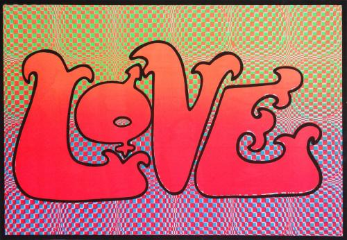 electripipedream:  Love1968