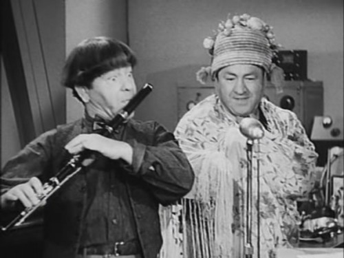 Three Stooges—Micro-Phonies http://jeffords.blogspot.com/2013/05/while-we-are-definitely-in-middle-of.html