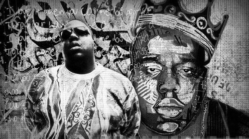 evasivebitch:  Happy G Day to the greatest.#BiggieSmallsForMayorTheRapSlayer