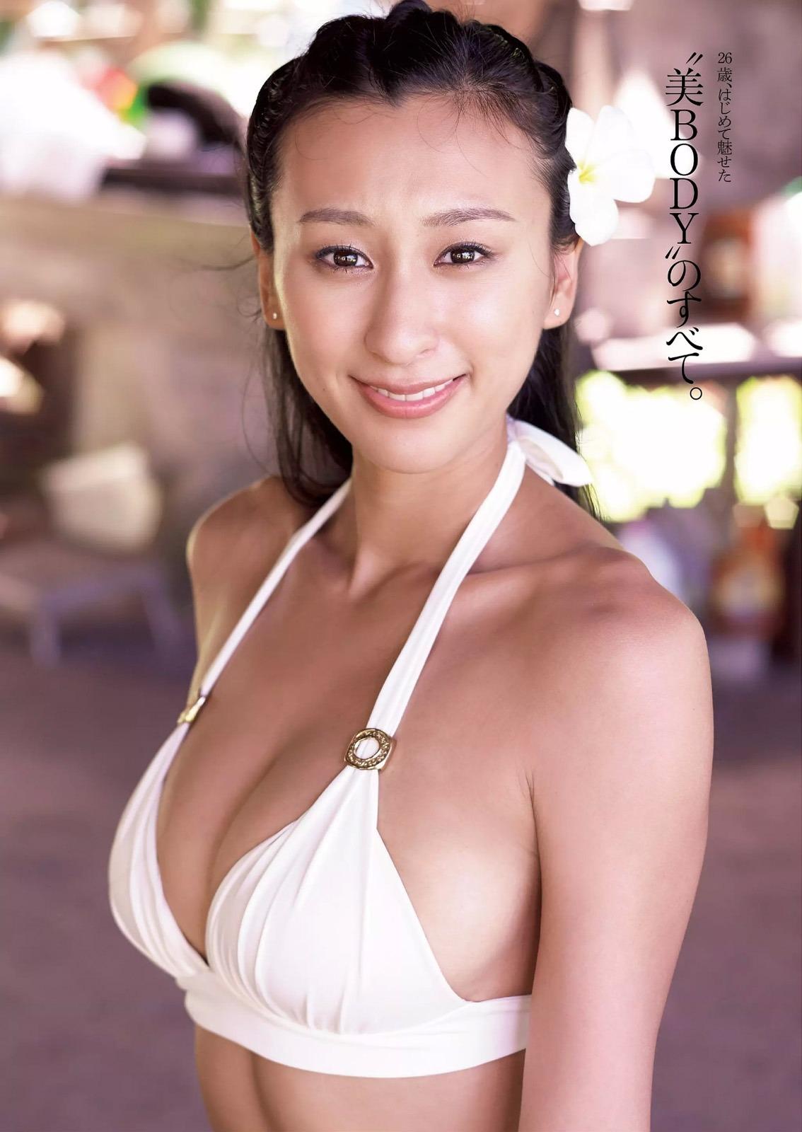 【スケート】浅田舞 [転載禁止]©bbspink.comYouTube動画>2本 ->画像>1254枚