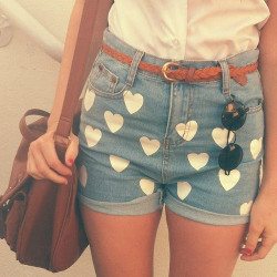 Tumblr on @weheartit.com - http://whrt.it/15HwMeT