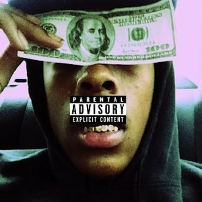 "flossindaily:  Chris Travis - ""It's Nothin"" Freestlye [Download]"
