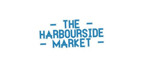 I have a stall at the beautiful Harbourside Market in Bristol this coming Saturday, 11-4. If you're in the area then come and explore. Yummy local produce, crafty goodies and lots more…