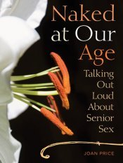 sextoysinthenews:  (via All Things Good: 2 books for my mom…)   My granny is a damn active and sharp lady. She's into yoga, gardening, and eating a highly natural/organic diet. She had a recent bout with a type of bone cancer that had her going through rough chemotherapy and it looked like she had it beat but about a month or so ago it showed up again. I wanna talk to her about the benefits of orgasms and good sex for her mental (and physical, to an extent) well being but she's so conservative about that stuff.Maybe I can anonymously buy & send it to her.