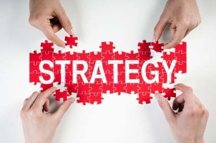 B2B Strategy: Develop Business Plans to Outperform Risks in Online Platform Developing business plansthat outperforms risks in online platform has been an integral B2B strategy and more importantly now when the domain is ruled by technological interventions very frequently.   Read more…