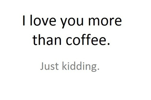 laastfriidaynightxx:  More than coffee bei @weheartit.com – http://whrt.it/YXEAUV