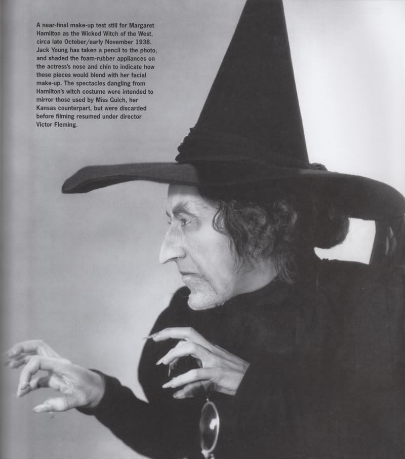 blueruins:  Margaret Hamilton