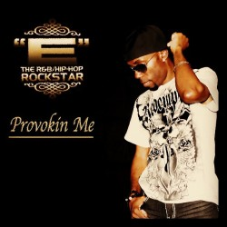 "Happy Humpday music lovers… NEW MUSIC: now on @soundcloud ""Provokin' Me"" a new twist on an 80's dance classic, cover art courtesy of @lacdproductions… Comment, DL, Share http://bit.ly/12e3Je4 #RockstarLife #soundcloud #newmusic #dance #rnb #pop #indieartist #recordingartist #singer #songwriter #DC"
