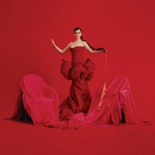 Selena Gomez - Adiós  Song: Selena Gomez - Adiós  Album: Revelación - EP  Artists: Selena Gomez,  Stream Link:  Selena Gomez - Adiós #Selena Gomez #Revelación - EP #music#playlist