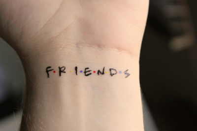 desperately wanna go and get this tattoo done in my life ! :D