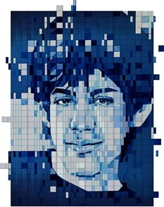 "The Tragedy of Aaron Swartz : The New Yorker (Larissa MacFarquhar) ""I TOLD ALEC that Aaron was a bit too calm before Christmas. I told Alec that I thought he might try to kill himself. It was like he had one too many options. It was on the table."" 'Aaron Swartz hanged himself in his apartment in Brooklyn on January 11th. He was twenty-six, but he had been well known as a computer programmer for many years.' I'm not sure why, but something about this article really hit me hard. The interweaving of direct personal quotes with lucid, intelligent writing helped forge a vivid image of this incredibly talented, yet ultimately tortured, young internet icon. Long-form journalism well-worthy of your time."