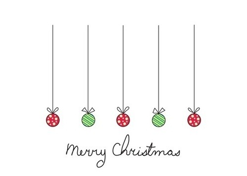 One direction love christmas photography pretty art hair for Cute christmas tree drawing