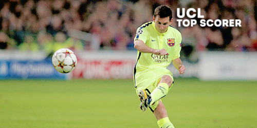 Lionel Messi. - Page 6 Tumblr_nfhpvksDYo1twkbz5o3_500