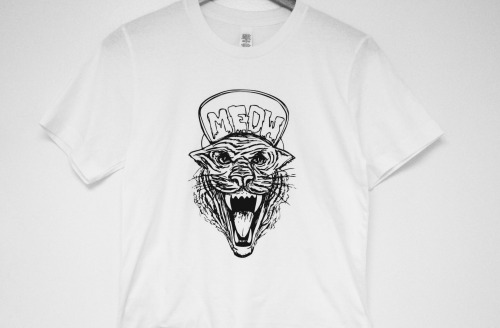 New Design! Get Yours at www.milohclothing.com
