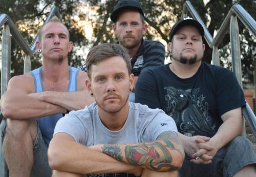 Good luck to Unearthed winners ABREACT who will be playing the triple j stage of Groovin The Moo Bendigo today from 11:40am. Raaawwwkk!