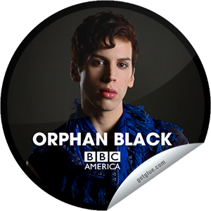 "I just unlocked the Orphan Black: Variation Under Nature sticker on GetGlue                      3067 others have also unlocked the Orphan Black: Variation Under Nature sticker on GetGlue.com                  You're watching an all new episode of BBC America's all new original series ORPHAN BLACK, presented by Supernatural Saturday. Tonight, rocked by the revelation that she and her fellow ""Orphans"" are clones, Sarah just wants to get her hands on the money and skip town. But Sarah's fake detective ruse stretches thin when the cops find the body she buried and assign ""Beth"" to the case. As Sarah closes in on the killer, the hunter becomes the hunted.  Share this one proudly. It's from our friends at BBC America."