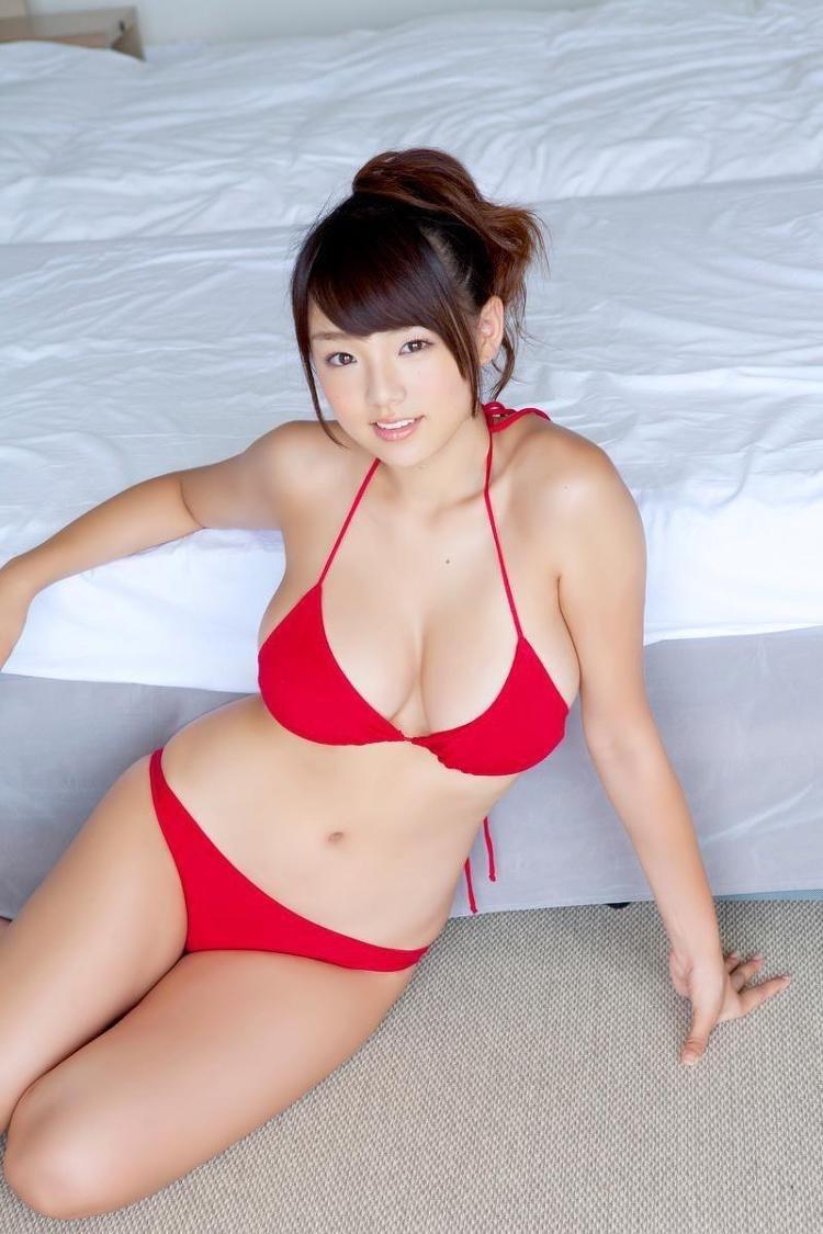 篠崎愛 Part80 [転載禁止]©bbspink.comYouTube動画>11本 ->画像>450枚