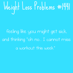 weightlossproblems:  Submitted by: eatsleephealth
