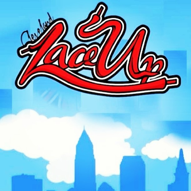 kidinknation:  #mgk #machinegunkelly #laceup #lacedup #kells #est #est4life @cockpunch