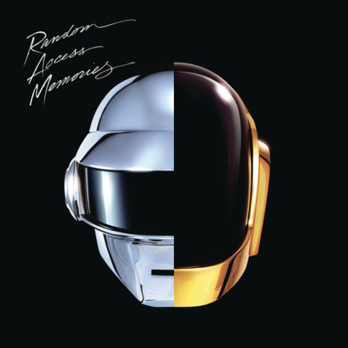 thecreatorsproject:  Daft Punk's new album is finally available!  Listen, then meet the collaborators who made it happen.
