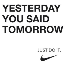 #nike #fit #fitness #just #do #it #justdoit #nikefitness #sports #health #body #love