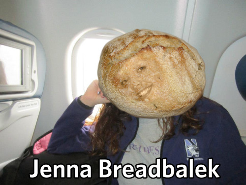 Jenna Breadbalek Sent from my ryePhone