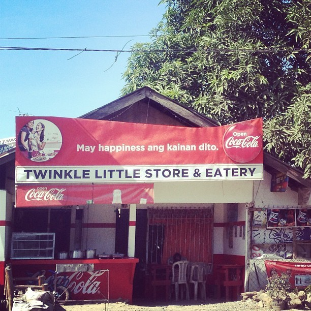 Hahahahahahahahahahhahahaahahha It's more fun in the Philippines #twinkle #storeforstar #joke #laugh #Philippines #fun