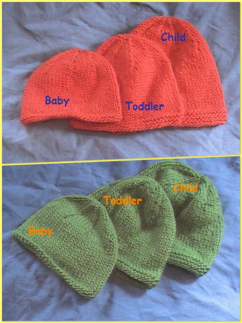 My 'Thyme to Play' and 'Darling Clementine' kids hats are on clearance - $11, from $15. They're knit in a soft wool, hand wash and lay flat to dry. I really like this yarn, but it's no longer in production. :/   http://www.etsy.com/shop/SaraJaneKnits?section_id=12604828