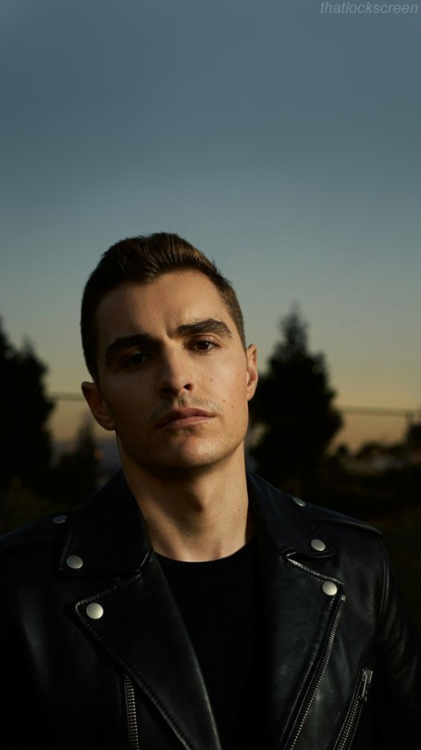 dave franco request free lockscreen lockscreen iphone lockscreen wallpaper fondos de pantalla