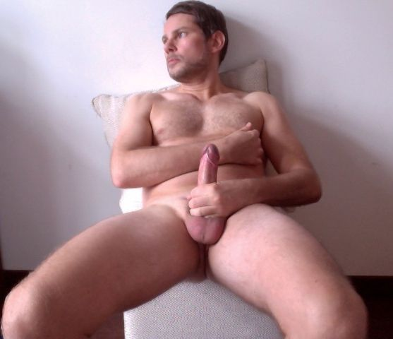 gay man,gay chat rooms,free gay chat