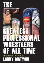 sports-50-greatest-professional-wrestlers-of-all