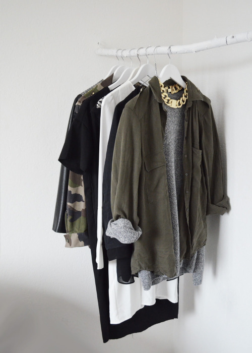 sad-plath:  (via Soophisticated | Personal Style Blog | Fashion | Lifestyle | Creativity | Page 5)