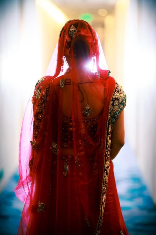 beautifulindianbrides:  Photo:Tarun Chawla