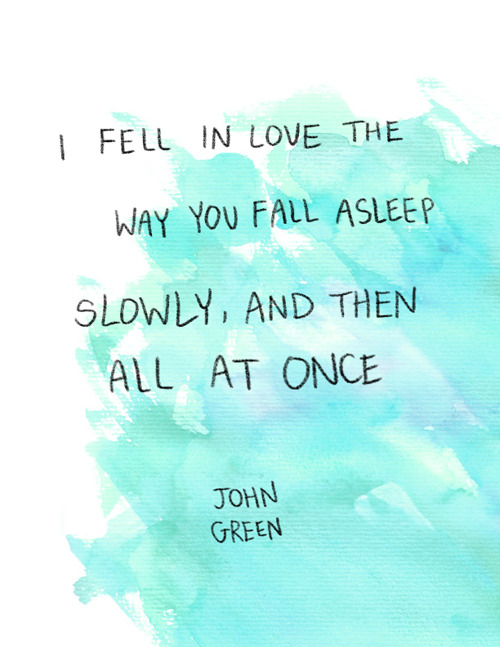 cute love quotes on Tumblr