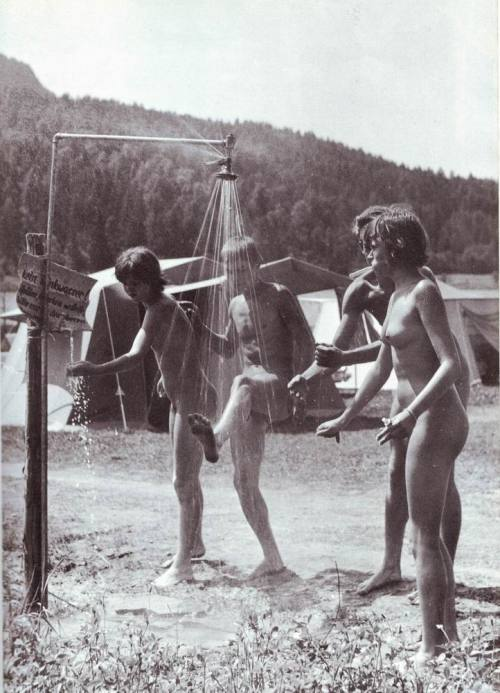 ohnesans:vintage nudists (51)